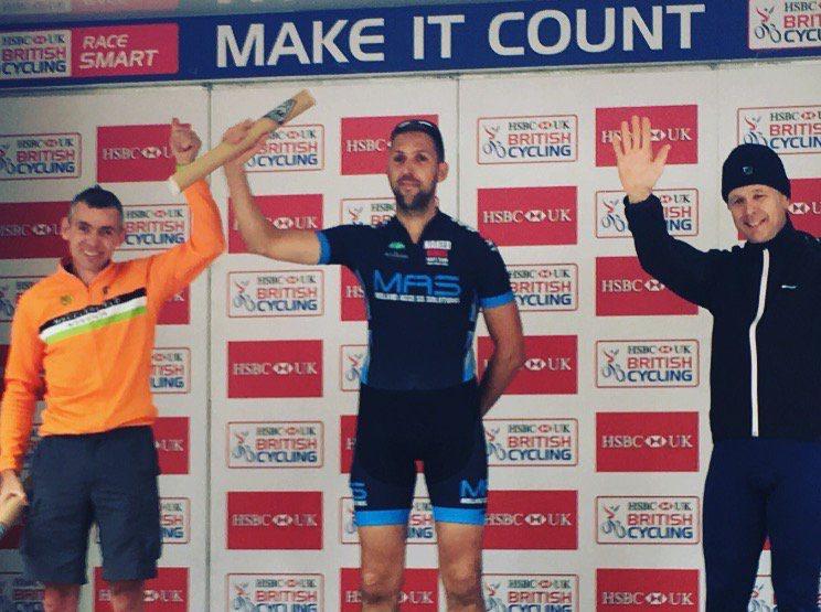 cycling / win