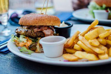 food | diet | personal trainer