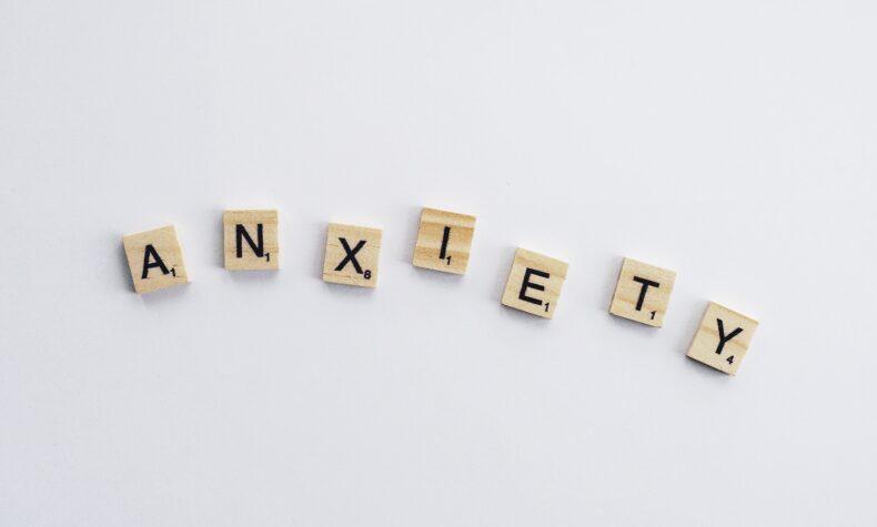 anxiety| mental health
