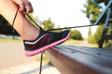 health benefits / fitness
